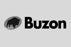 brands_buzon