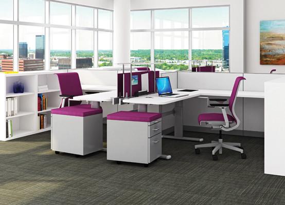 ofis-mobilyalari-ve-calisma-koltuklari-hover[1]