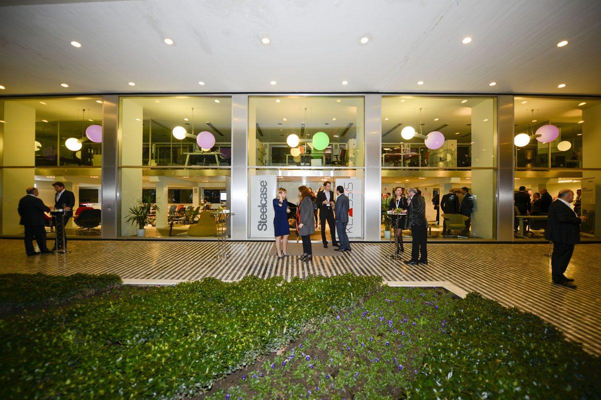ofislerde-ronesans-2