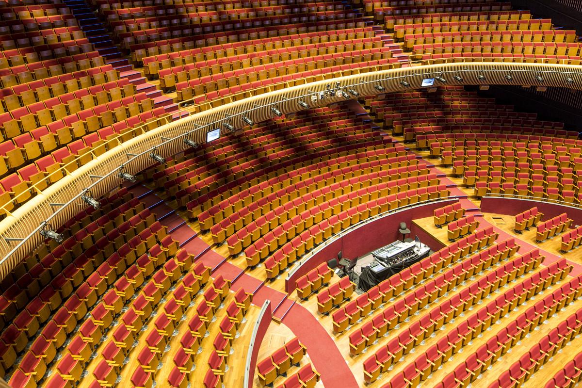 zorlu-center-konferans-koltuk-8